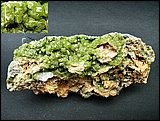 pyromorfit