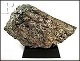 kermezit, antimonit