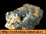 vanadinit,pyromorfit