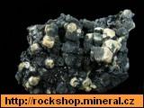 vanadinit, pyromorfit, pyroluzit